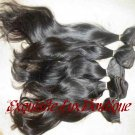 Virgin Indian Remy Hair Weft 18""
