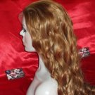 Body Wave Lace Front Wig Feels Like Human