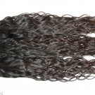 """300 grams of Virgin Indian Remy Hair Weft 24"""""""