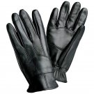 Genuine Leather Driving Gloves Med, Lg & XLg.