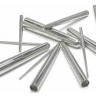 10G Insertion taper one (1) piece surgical steel stretcher body piercing expander