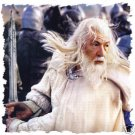 Glamdring Sword of Gandalf from The Lord of the Rings
