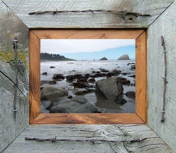 20 x 30 texas vaquero rustic frame. Black Bedroom Furniture Sets. Home Design Ideas