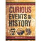 Curious Events in History by Michael Powell (Hardcover)