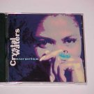 Surprise by Crystal Waters (CD, Jun-1991, Mercury)
