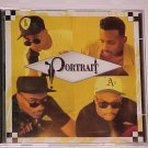 Portrait by Portrait (CD, Oct-1992, Capitol/EMI Records)