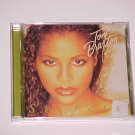 Secrets by Toni Braxton (CD, Jan-1996, LaFace Records)