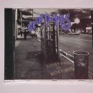Pocket Full of Kryptonite by Spin Doctors (CD, Aug-1991, Epic Associated)
