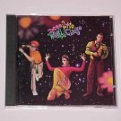 World Clique by Deee-Lite (CD, Aug-1990, Elektra)