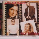 The Bridge by Ace of Base (CD, Nov-1995, Arista)