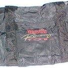 Vintage NASCAR Winston Racing Duffle Duffel Bag Tote Bag