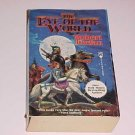 The Eye of the World by Robert Jordan (1990, Paperback)