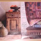 2 Horchow Collection Catalogs Home Decor 2011