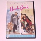 Uncle Buck (DVD, Widescreen, 1998)