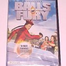 Balls of Fury (DVD, Widescreen, 2007)