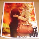 Michael Kors Catalogs Fall 2010