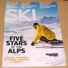 Ski Magazine February/March 2012