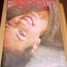 Vintage ESPRIT Fall 1997 Catalog