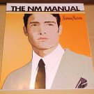 The NM Manual Neiman Marcus October 2008