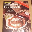 Southern Living 1973 Inflation Cookbook Good Food for Hard Times