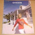 Chico's Catalog February 2006