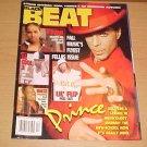 Black Beat December 2004 Prince O'Ryan LL Cool J Mase