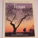 Texas by Dick J. Reavis (1997, Paperback)