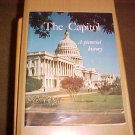 The Capitol: A Pictorial History  (Paperback, 1973)