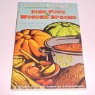 Iron Pots and Wooden Spoons by Jessica B. Harris (1999, Paperback)