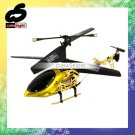 R/C Wireless Radio Controlled 3C Helicopter Gyroscope