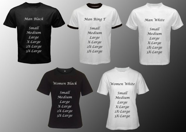 New 50 Cents Rapper T-Shirt S M L XL Size Man Woman NR