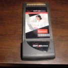 VERIZON WIRELESS VZACCESS V620 BROADBAND PC CARD