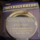 Smart Choice Poly Waterline Install Kit Refrigerator