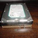 SEAGATE ST3400832A 400GB HD 9Y7485-301 *DEFECTIVE DRIVE