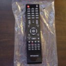 REMOTE CONTROL ONLY POLAROID TDAC-01933 TELEVISION REMOTE ONLY PLEASE READ BELOW