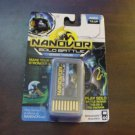 GENUINE Nanovor Solo Battle Sensei Taslos Cartridge NEW