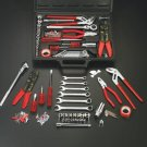 5 FIVE Maxam 125pc Tool Sets FREE SHIPPING Bulk