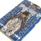 Death Note 3 [160g]