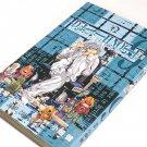 Death Note 9 [160g]