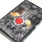 Death Note 13 [210g]