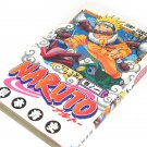 Naruto 1  [150g]