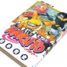 Naruto 2  [150g]
