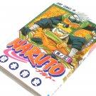 Naruto 3  [150g]