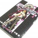 Death Note 1 [160g]