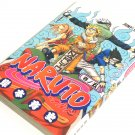 Naruto 5  [150g]