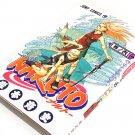 Naruto 6  [150g]