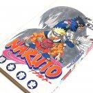 Naruto 7  [150g]