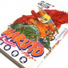 Naruto 8  [150g]