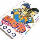 Naruto 9  [150g]