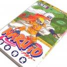 Naruto 11  [150g]